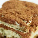 È ufficiale: il tiramisù, dolce famoso in tutto il mondo, è targato Friuli Venezia Giulia