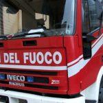 Maltempo: Friuli Venezia Giulia decreta stato di emergenza