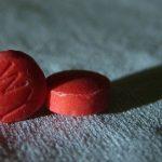 Sequestrate 300 pastiglie di Yaba, micidiale droga sintetica. Arrestato cittadino del Bengala