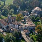 """21 e 22 ottobre – torna ai Castelli di Strassoldo """"In Autunno: Frutti, Acque e Castelli"""""""