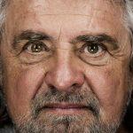 """Al Teatro Nuovo Giovanni da Udine in scena Beppe Grillo con il suo tour """"Fake"""""""
