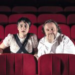 Presentata la nuova stagione dell'Ente Regionale Teatrale del Friuli Venezia Giulia