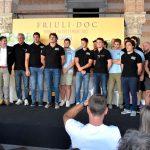 """Rugby Udine, oggi è il """"Giorno degli Angeli"""""""