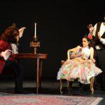 Presentata la stagione teatrale dedicata ai più piccoli alla Contrada