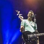 Barcolana: Francesco Gabbani in concerto a favore dell'Ospedale infantile Burlo Garofolo