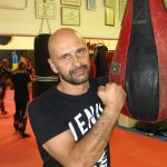 Kombat Gym Fiume Veneto, inizia una nuova stagione tra ring e gabbia