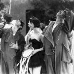 Un'inedita Louise Brooks alle Giornate del Cinema Muto di Pordenone