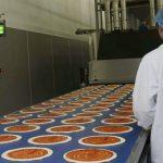 Economia in lenta ripresa nella zona pordenonese. Indagine della Camera di Commercio