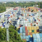Il porto di Trieste si presenta a Budapest. Crescita a doppia cifra per il traffico container
