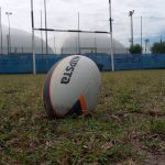 Un nuovo campo da rugby a San Vito al Tagliamento