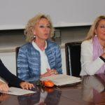 La Regione aderisce alla Carta di Pordenone sulla rappresentazione di genere