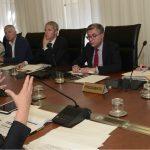 Ispezione della Finanza al Mediocredito del FVG: parole di fuoco tra M5S e Giunta
