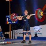 Pesistica, giovani pordenonesi a caccia del podio in Coppa Italia e agli Europei