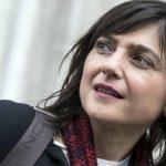 """Serracchiani: """"La scelta del candidato presidente non è la priorità del Partito democratico"""""""