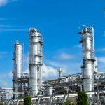 Confindustria Fvg: secondo trimestre, miglioramenti lenti