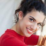 La storia: Shir Misan, una stella di 21 anni fra teatro, danza e canto