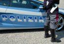 Marijuana a scuola a Pordenone: 31 ragazzini di cui 18 minorenni deferiti dalla Polizia