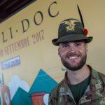 Inaugurata a Udine la XXIII edizione di Friuli Doc nel segno della solidarietà