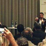 """""""In Sicilia il PD ha fatto la scelta di un candidato civico"""": messaggio subliminale di Matteo Renzi per le regionali FVG?"""