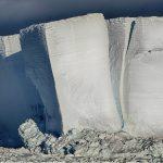 Cambiamenti climatici e scioglimento dei ghiacciai: cinque giornate di studio con OGS