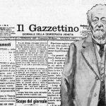 """""""Il Gazzettino"""" ha compiuto 130 anni, festa a Venezia con il presidente della Repubblica"""