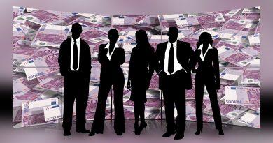 Sportello per le imprese Confcommercio: vinti due bandi europei