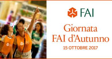 Fai d'Autunno in Friuli Venezia Giulia: tutti i beni aperti