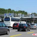 Rifacimento della barriera del Lisert in A4: firmato il progetto esecutivo