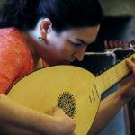 """Wunderkammer celebra la sua 12^ edizione con """"Distanze. Musica dalle Americhe al Medio Oriente"""""""