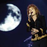 """Fiorella Mannoia a Trieste con il suo """"Combattente il Tour"""""""