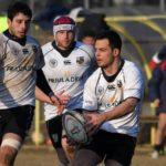 Rugby Serie A, Udine si fa bloccare sul pari dalla Tarvisium