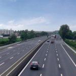 Assemblea degli azionisti di Autovie Venete. Approvato il bilancio, focus su terza corsia A4