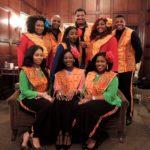 L'Harlem Gospel Choir raddoppia a Trieste con un nuovo concerto al Rossetti