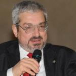 Il sindaco di Udine Furio Honsell si candida alle regionali. Dimissioni dal 1° gennaio 2018