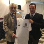 Rugby, Serie A. Nuovi innesti pordenonesi a Udine