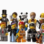 Mattoncini e minifigures Lego contraffatti, maxisequestro della Guardia di Finanza