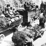 Grande Guerra: il 24 ottobre è il centenario della battaglia di Caporetto. Eventi a Cividale