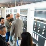 Al via Sicam, salone internazionale dei componenti, accessori e semilavorati
