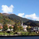 """Referendum per le fusioni in Carnia, vincono i """"sì"""" ma alcuni comuni restano contrari"""