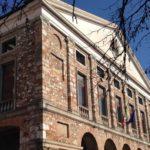 Assassinio di Nadia Orlando: processo a Francesco Mazzega con rito abbreviato