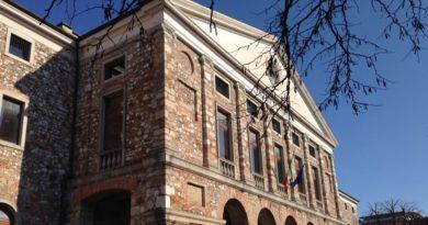 Processo per l'omicidio di Teresa Costanza e Trifone Ragone: chiusa istruttoria dibattimentale