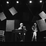 """Debutto nazionale per """"Mio padre votava Berlinguer"""" al Teatro Miela"""