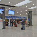 Aumento di capitale di 5 milioni per la società Aeroporto Friuli Venezia Giulia