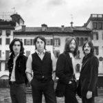 """""""The Beatles Event in Udine"""": omaggio ai Fab Four con una mostra/spettacolo"""