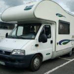 Assicurazione del camper: tutti gli obblighi per i possessori