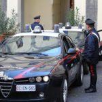 Operazione dei Carabinieri nel brindisino: sgominata banda che rapinava banche nel Nord Est