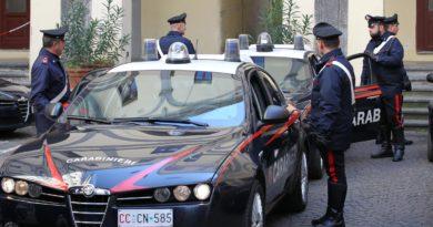 Vasta operazione antidroga fra Veneto e Friuli: arrestato un giovane trevigiano a capo della banda