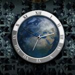 Domenica 29 ottobre torna l'ora solare: alle 3.00 un'ora indietro le lancette degli orologi