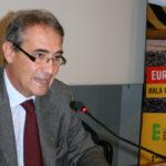 Ordine dei giornalisti FVG, Cristiano Degano confermato presidente