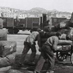 Lavoratore morto di mesotelioma, Porto di Trieste condannato a risarcimento di 645mila euro